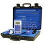 DP Measurement TT550C Digital Micromanometer
