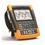 Fluke 190-204 200MHZ 4 Channel Scopemeter