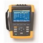 Fluke 435-II 3-Phase Power Quality & Energy Analyser