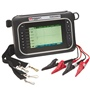 Megger TDR2000-3P Dual Channel TDR Cable Fault Locator