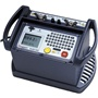 Megger DLRO600 Digital MicroOhm Meter- High current