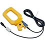 Hioki 9669 Clamp on Sensor 1000 Amp
