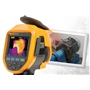Fluke Ti400 Thermal Imager / Infrared Camera