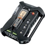 Testo 350XL Portable Flue Gas Analyser