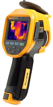 Fluke Ti450 Thermal Imager / Infrared Camera