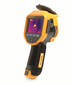 Fluke Ti480 Thermal Imager / Infrared Camera